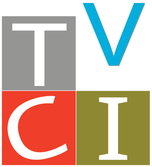 TVCI The Vancouver Cannabis Initiative